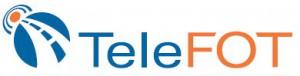 TeleFOT