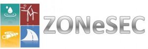 ZONeSEC-Logo