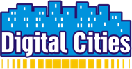 digitalcities