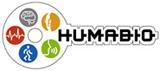 humabio