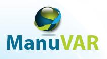 manuvar_logo