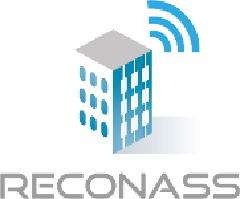 reconass